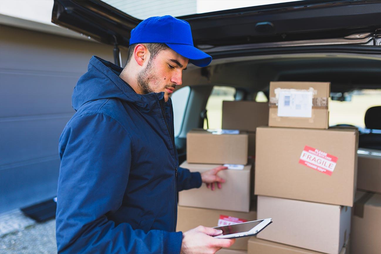 como-mejorar-logistica-empresa-transporte