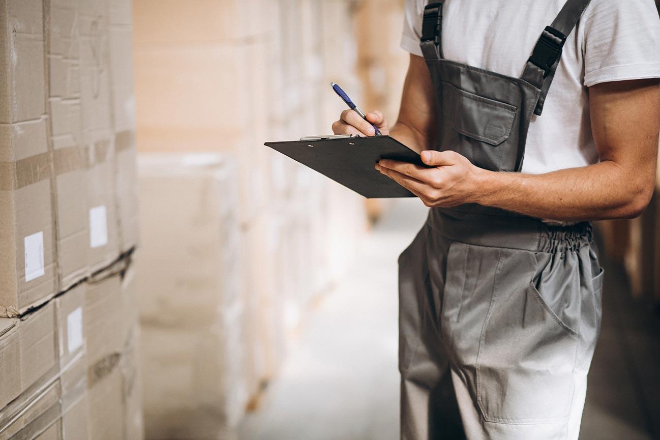 como-organizar-la-logistica-de-una-empresa