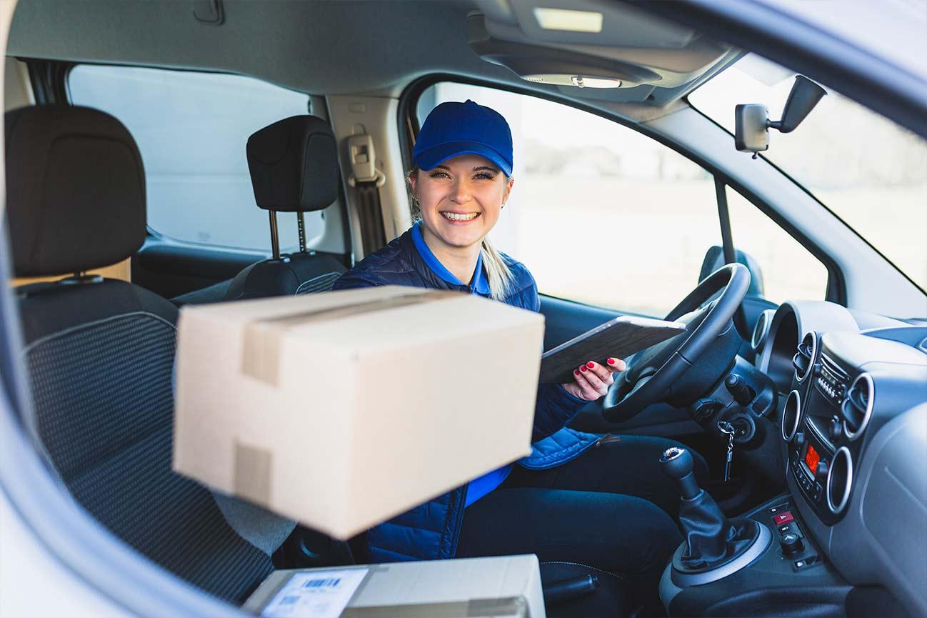 mejorar-logistica-empresa-transporte