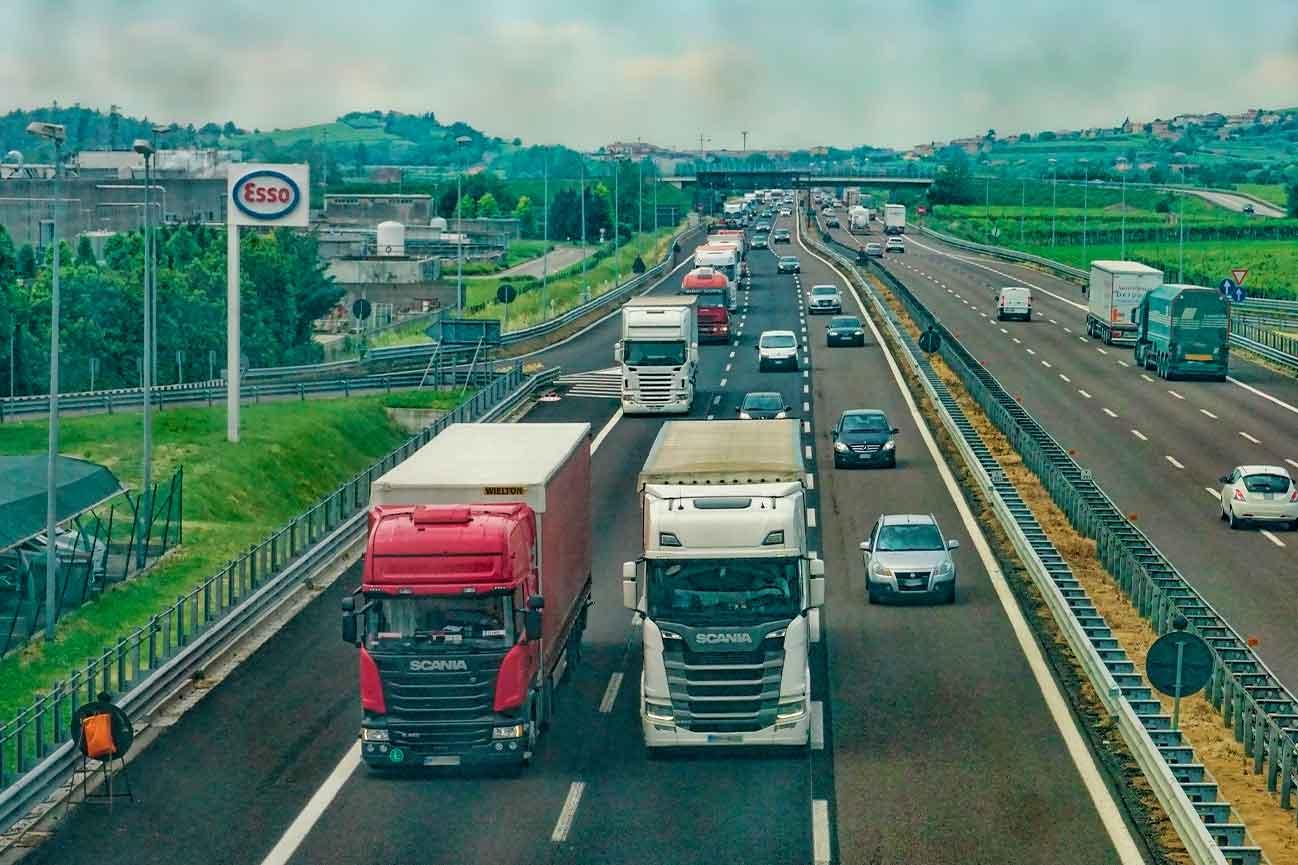 transporte-internacional-por-carretera